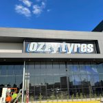 Ozzy Tyres Banner with keder _ sail tracks 3