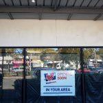Wotakebab banner opening soon retail 2