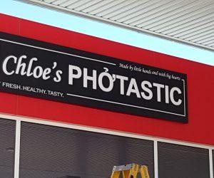 Chloe_s Photastic ACM pushfit lightbox 6