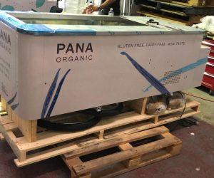 Clear Bridge_Pana digital print icecream cart 2
