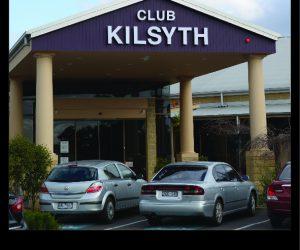 Club Kilsyth Illuminated letters - Copy