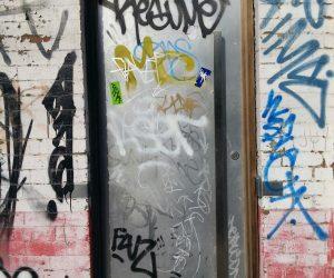 Door graphics BEFORE 2 - Copy