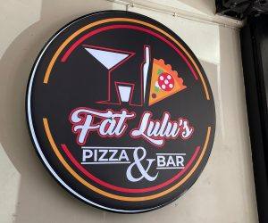 Fat Lulu_s Circular internal lightbox