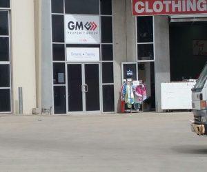 GM Property window graphics - Copy