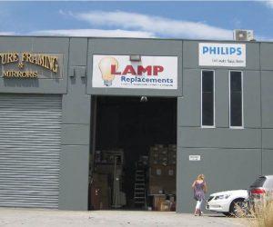Lamp-Factory-01