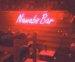 Nawab LED Neon Sign 3