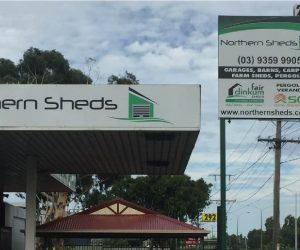 Northern-Sheds-Factory-Signs-01