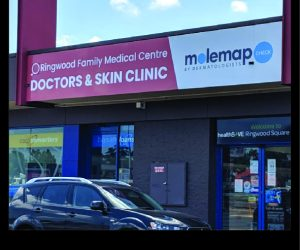 Ringwood Family Medical Centre ACM _ digital print fascia 4